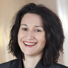 Ekaterina Schabkar